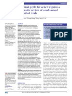 Chemical peels for acne vulgaris.pdf