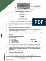 CAPE_Physics_09_Unit_2_P1.pdf