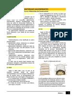 Reglamento de la Ley Nº 29783 (D.S. N° 005-2012-TR)