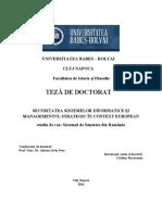 Simona STANCIU_teza_rezumat_lb_romana_2014-09-15_13_58_44.pdf