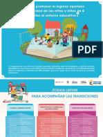 Postales_Todos Listos_Educación Inicial.pdf