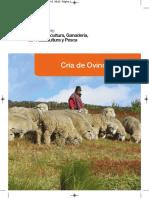 Manual La cría de ovinos.pdf