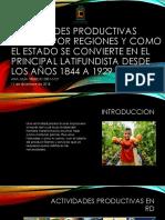 Ana Iris 1 - Actividades productivas básica por regiones.pptx
