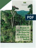 S-PD-150-91-R1-I-Manual-de-Identificación-1.pdf