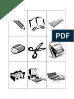 planche1.pdf