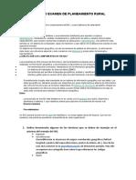 2EXAMEN DE PLANEAMIENTO.doc