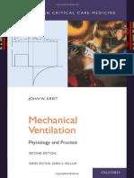 2018 Ventilacion mecanica