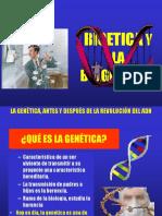 8638293003-33.Genetica Antes y Despues Del Adn Junio 2018