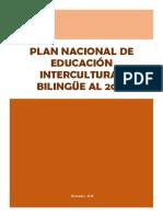 tranajo de educacion intercultural mila.pdf