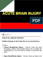 8. dr M Kurniawan - Acute Brain Injury.pdf
