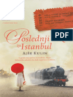 180752341-Ayse-Kulin-Poslednji-voz-za-Istanbul-pdf.pdf