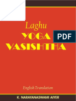 laghu-yoga-vasishta-english-translation.pdf