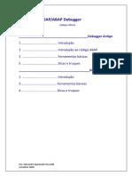 ABAP Debugger para Funcionais.pdf