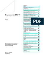 S7prv54_s.pdf