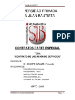 129840483-Contrato-de-Locacion-de-Servicios.pdf