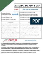 AclaracionesCAPyADR (1)