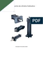Dimensionamento-cilindro3