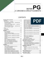 pg.pdf