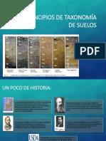 257916515-Taxonomia-de-Suelos.pdf