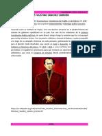 CALENDARIO CÍVICO ESCOLAR -  5° JUNIO.docx