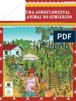 cartilha_agric agroflorestal1
