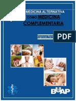 Medicinaalternativa Ensayo 140622211344 Phpapp01