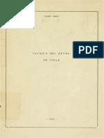 crónica del reyno de chile.pdf