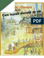 Cleopa Ilie - Cum inseala diavolul pe om.pdf