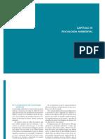 Manual Para El Diseño Del Servicio de Consulta Externa