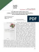 Focus-De-Sanctis-126-129.pdf