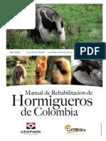 58ManualdeRehabilitaciondeHormiguerosdeColombia.pdf
