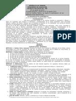 Reglamentacion Oficial de la Comisión Nacional de los desfiles Patrios.pdf