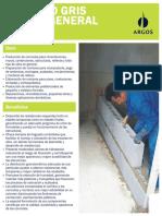 cemento gris de uso general..pdf