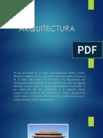 Arquitectura y Categorias - Recortado