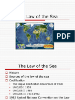 The_Law_of_the_Sea - historical development 24 sept 2018.ppt