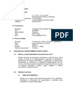 informes mensual JUNIO.docx