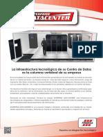 Enterprise Datacenter Act.compressed