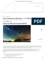 How to Photograph the Milky Way in Light Pollution (Photos) 1-7.pdf