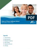 PP POPParentConsultation