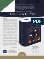 Derecho Penal Sustantivo (002723)