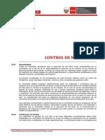 Sec 003 Control Materiales 4