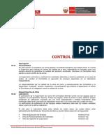 Sec 004 Control Calidad 8