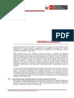 Sec 001 Generalidades 9