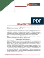 Sec 010 Obras Provisionales 4