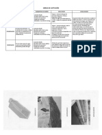 138548630-Desripiadores-Desarenadores-y-Sedimentadores.pdf