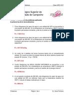 Parcial_1._Resolucion_de_problemas_aplic.pdf