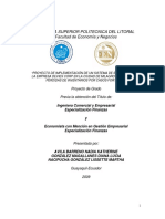 Proyecto de Implementación de un sistema de seguridad para l.pdf