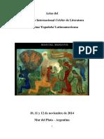 actas2014ccelehis.pdf