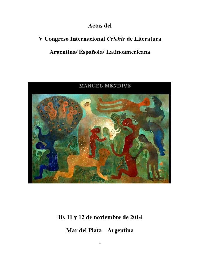 01802138 actas2014ccelehis.pdf