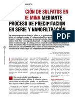 41286,Rocas-y-Minerales_Noviembre2015.pdf